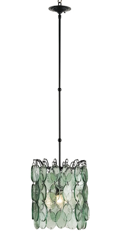 Airlie Pendant Light