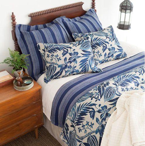 Antigua Decorative Pillow