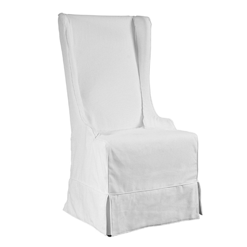 Atlantic Beach Wing Dining Chair - Set of 2