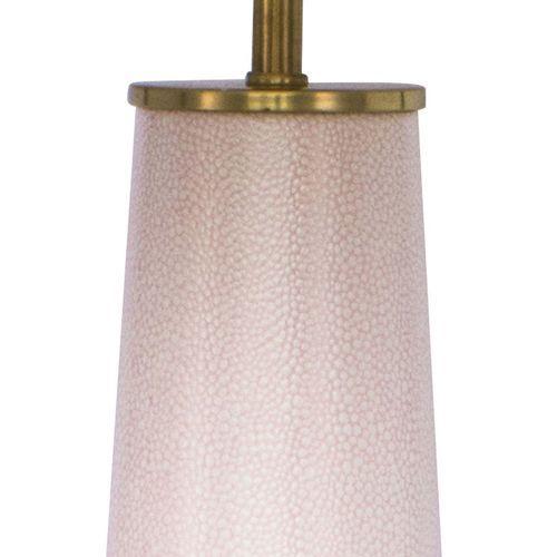 Audrey Ceramic Table Lamp