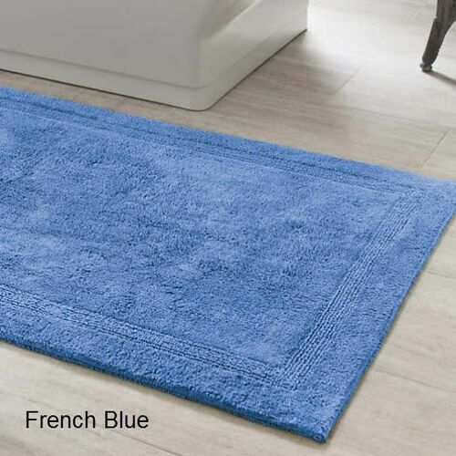 Signature Bath Rugs - 3 Sizes