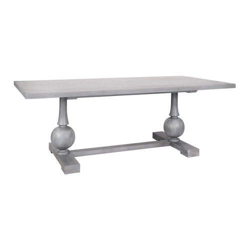 Beatrice Rectangle Dining Table