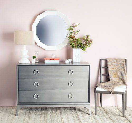 Bennett 3-Drawer Dresser