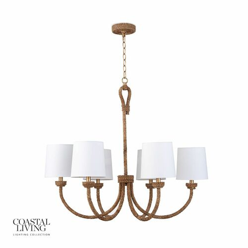 Bimini Chandelier Small *NEW*