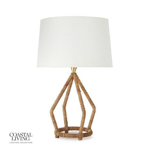 Bimini Table Lamp *NEW*