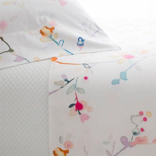 Blossom Sheet Set