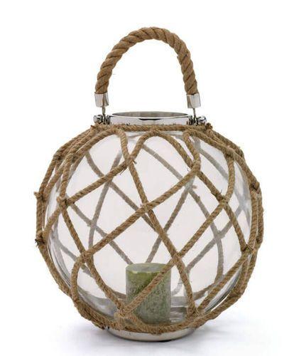 Buoy Lantern
