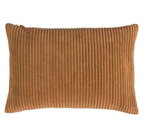 Breckenridge Pillow - Copper