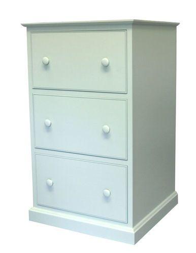 Brewster File Cabinet