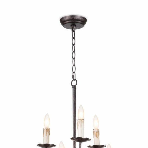 Caden Chandelier - Two Sizes *NEW*