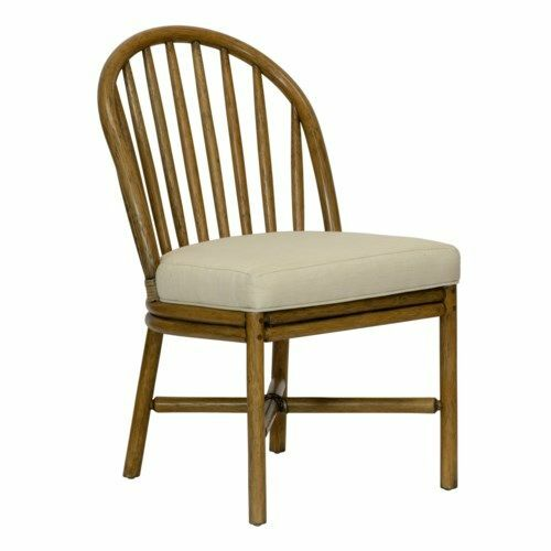 Carousel Side Chair  in Three Colors <font color=a8bb35>NEW</font>