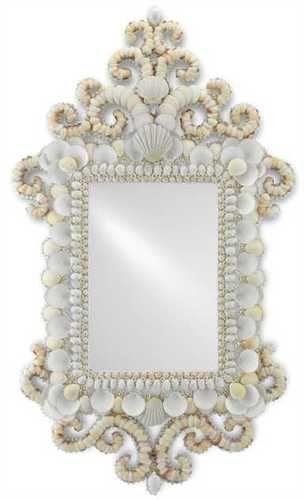 Cecilia Mirror *Low Stock