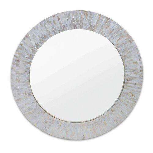 Chantal Mirror