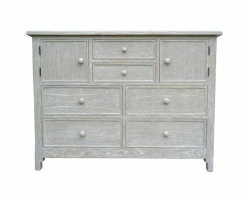 Chesapeake Dressing Chest
