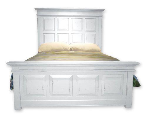 Chesapeake Panel Bed or Headboard