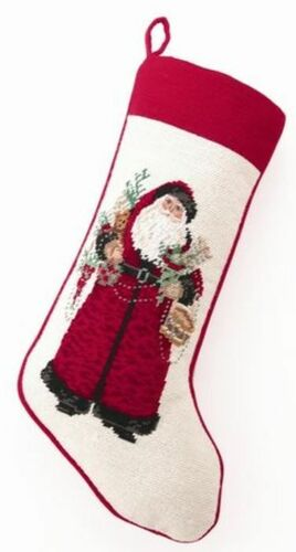 Christmas Gone Christmas Stocking<font color =a8bb35> Sold out</font>