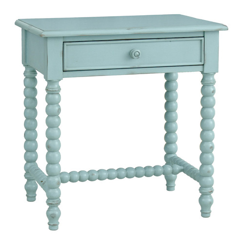 Clark Side Table