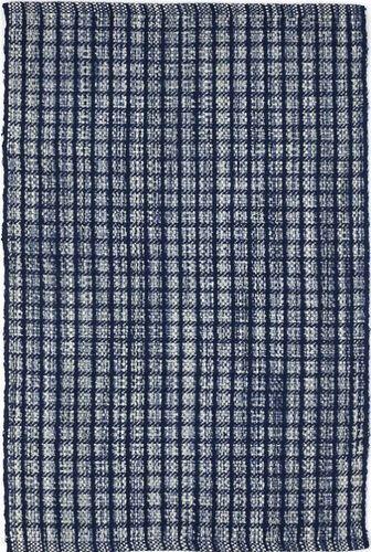 Coco Blue Indoor/outdoor Rug