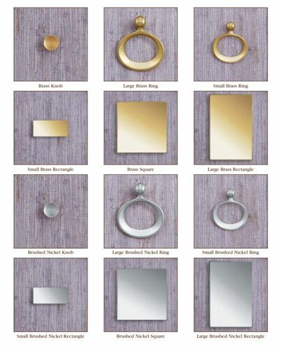 Costa Four Door Credenza <font color=a8bb35> NEW</font>
