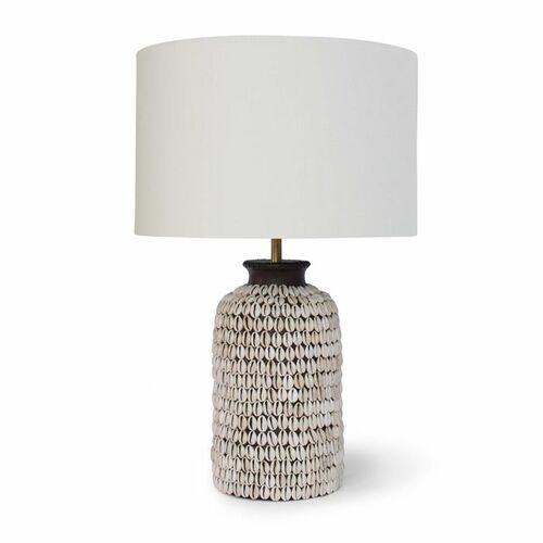 Costa Table Lamp