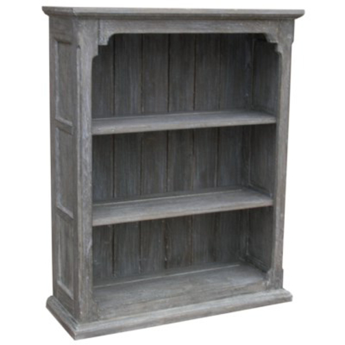 Cottage Bookcase or Open Cabinet *Sold Out*