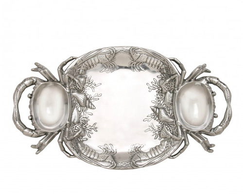 Crab Platter *Backorder*