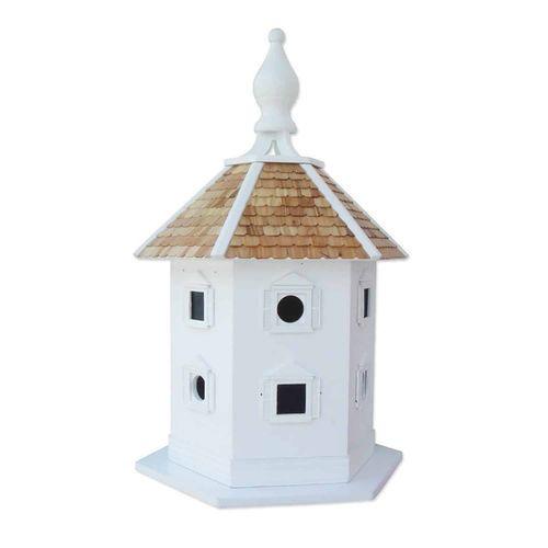 Danbury Dovecote Birdhouse - Large