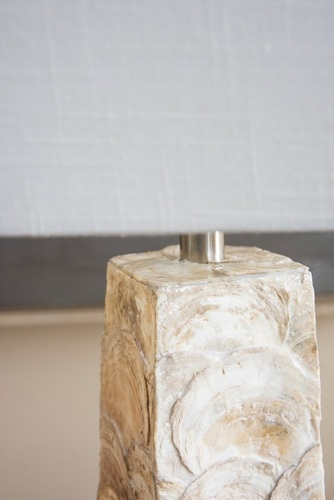 Del Mar Table Lamp