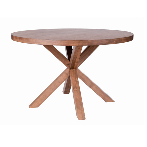 Dwight Round Dining Table