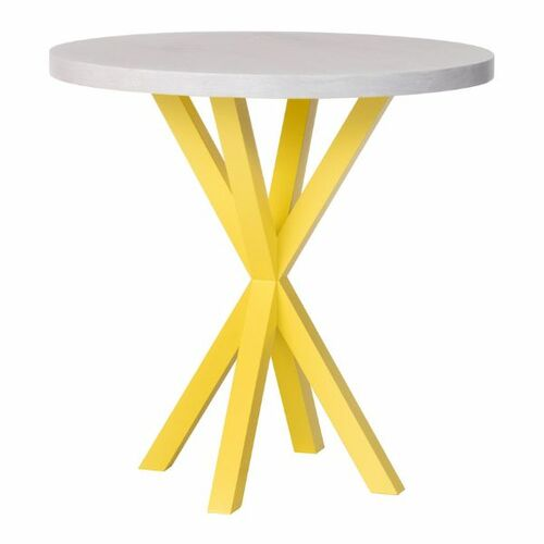 Dwight Side Table