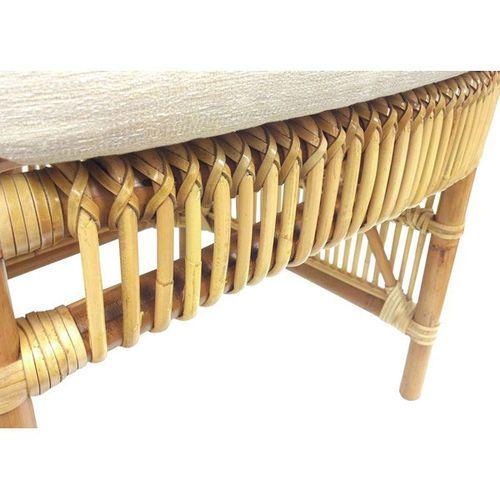 Emile Arm Chair