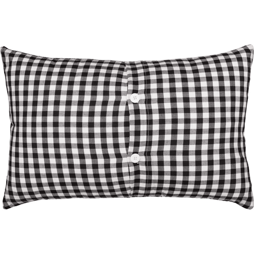 Emmie Wonderful Time Of Year Pillow For Sale Cottage