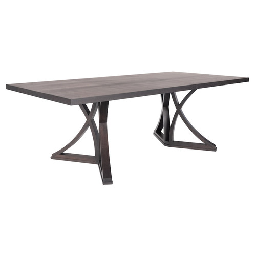 Floyd Rectangle Dining Table