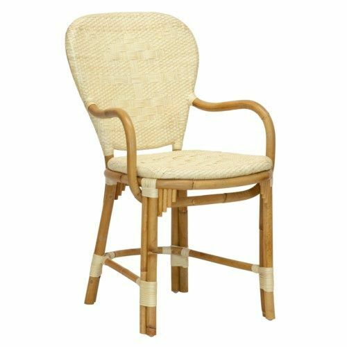 Fota Arm Chair in Three Colors <font color=a8bb35>NEW</font>