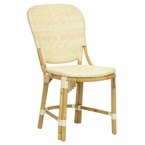 Fota Side Chair in Three Colors <font color=a8bb35>NEW</font>