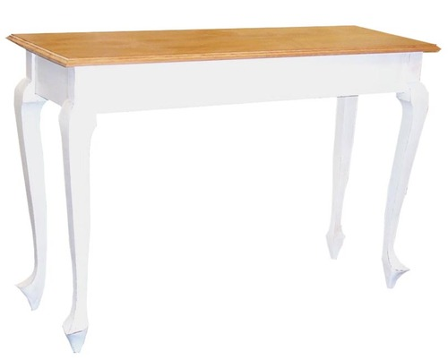 French Hall Table