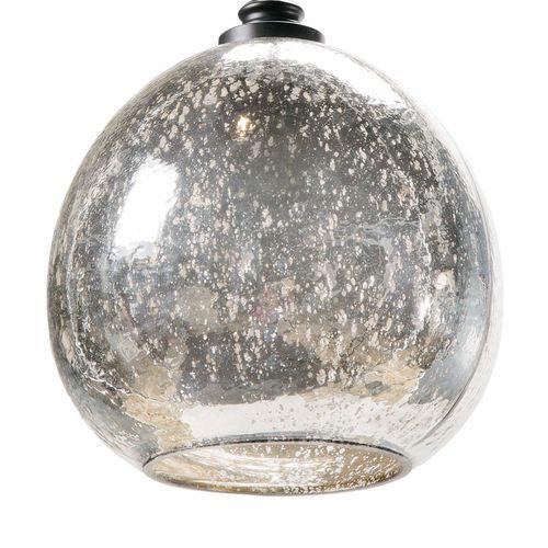 Glass Float Pendant