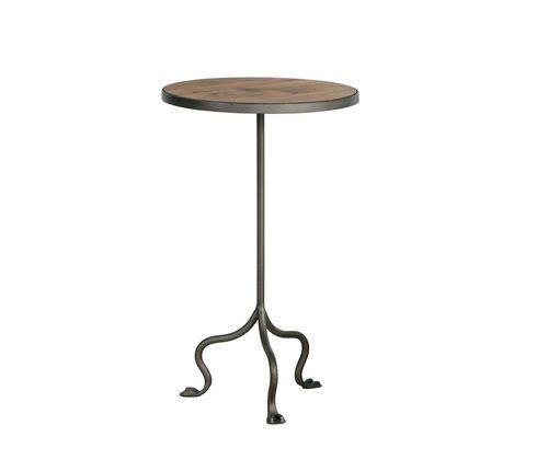 Grace Side Table