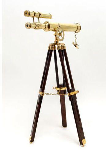 Harbor Telescope