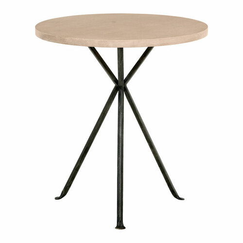 Haven Side Table