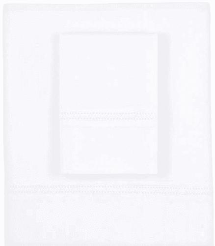 Heirloom Sheet Set