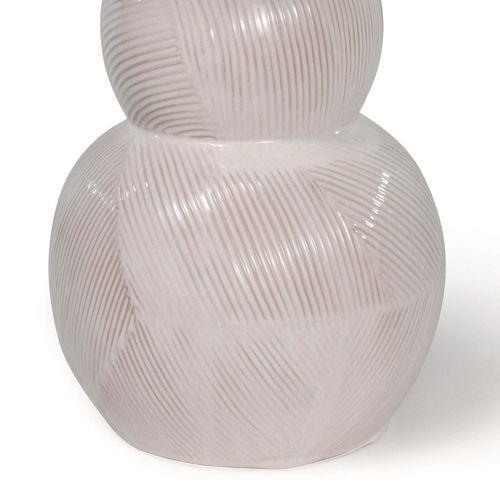 Hugo Ceramic Table Lamp