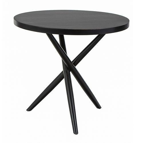 Irwin Side Table