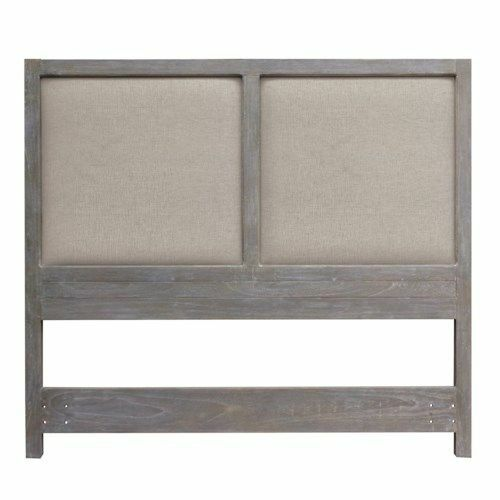 Chesapeake Upholstered Headboard