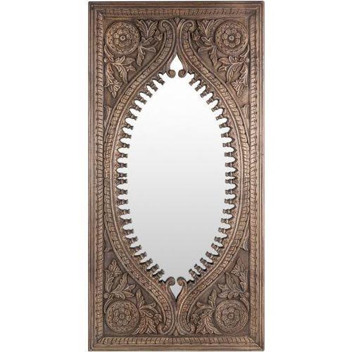 Jodhpur Mirror *NEW