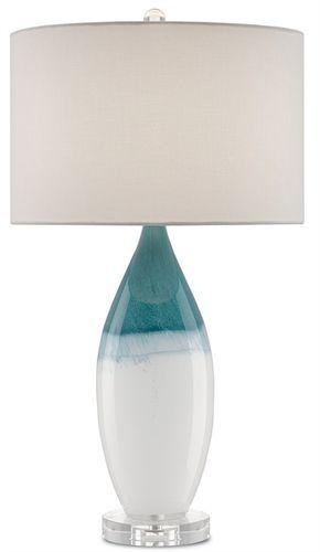 Julian Table Lamp