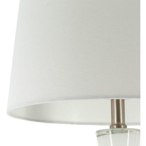 Julissa Table Lamp