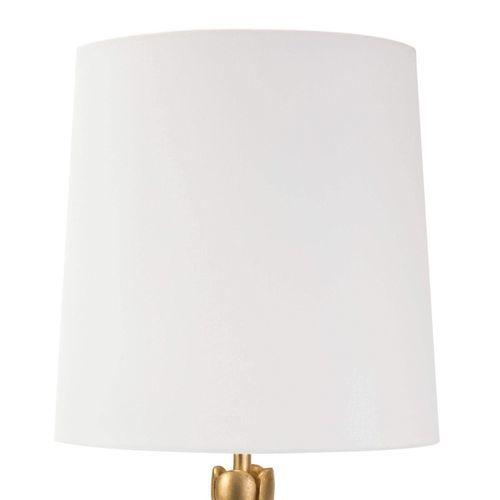 Juniper Table Lamp