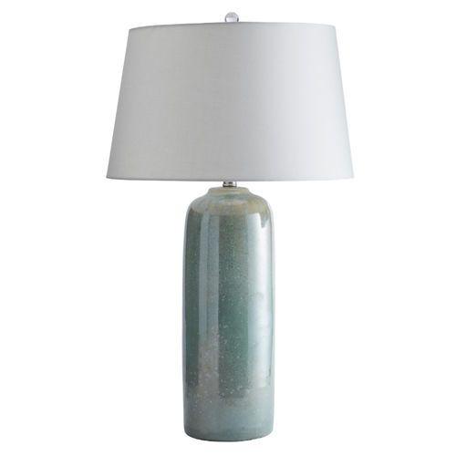 Keelan Lamp<font color=a8bb35> Backorder</font>