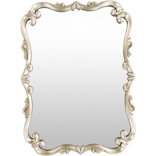 Kimball Mirror